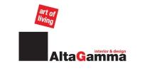 ALTAGAMA 600x1200