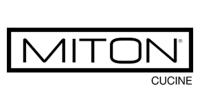 MILTON 600X1200