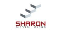 SHARON STARS 600x1200